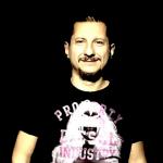 muzrad_cengiz-unsal2