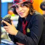 muzrad_fulya-imik3