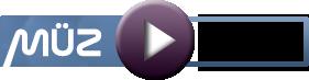 muzrad_logo2-yeni