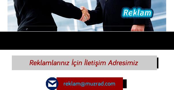 muzrad_reklam