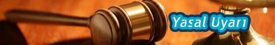 muzrad_yasal-uyari