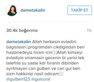 instagram-demet-akalin