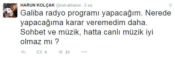 muzrad_harun-kolcak-twit