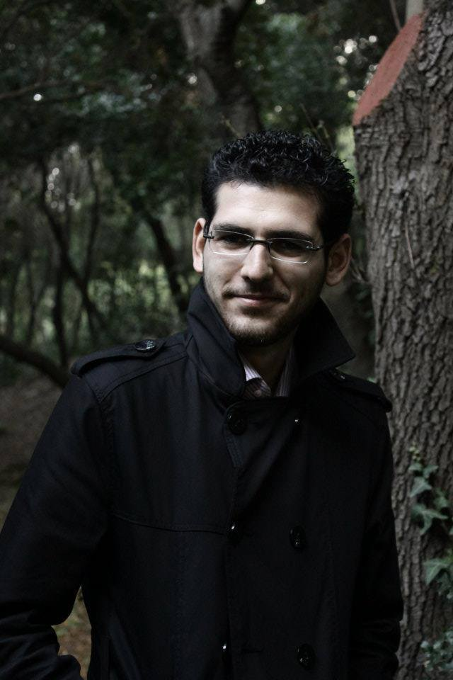 muzrad_mehmet-yavuzer2