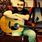 muzrad_caner-unal2
