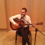 muzrad_caner-unal3