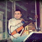 muzrad_caner-unal4