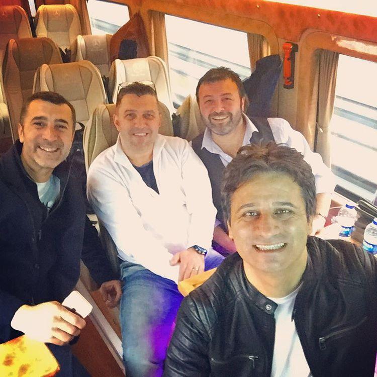 muzrad_instagramdan-kareler-29-kasim-radyocu2