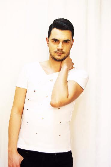 muzrad_mustafa-kandak2