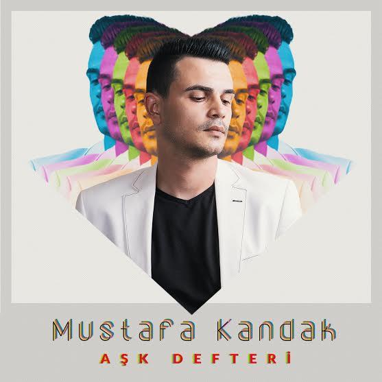 muzrad_mustafa-kandak3