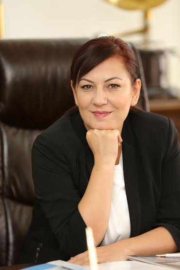 muzrad_amber-turkmen2