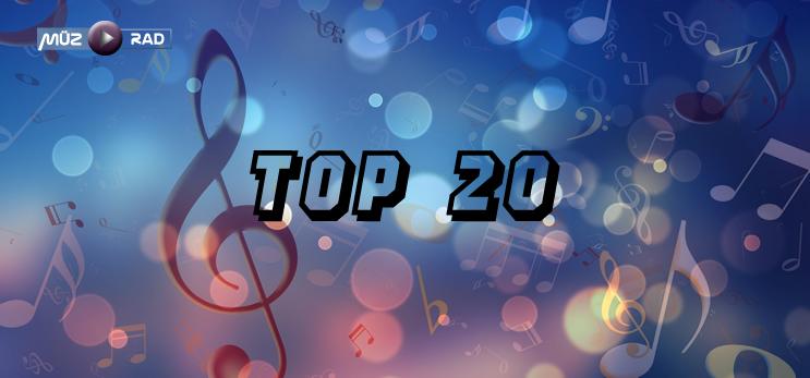muzrad_top-20