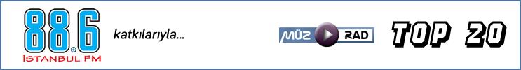 muzrad_top-20alt