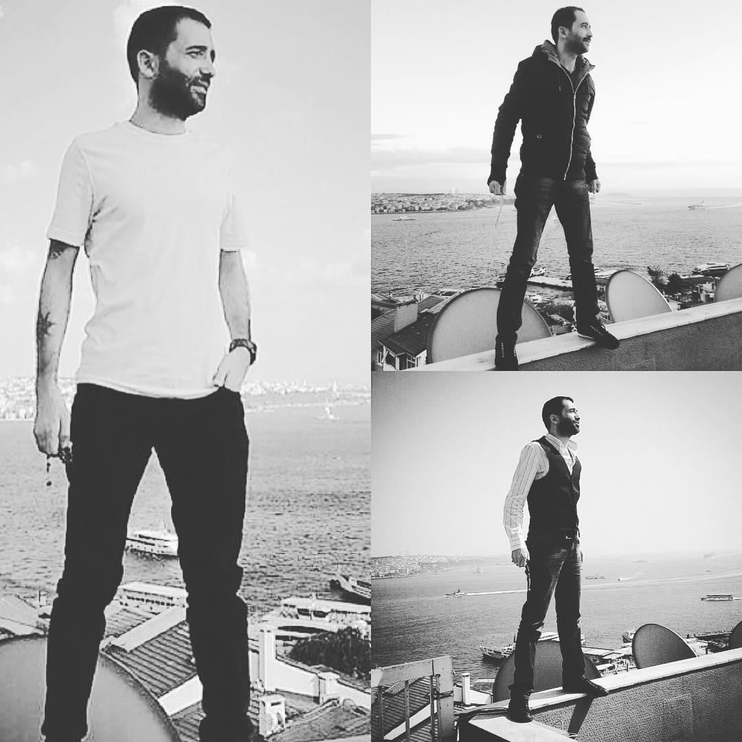 muzrad_instagramdan-kareler-umut-kuzkaya2