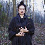 Kalben | Biyografi