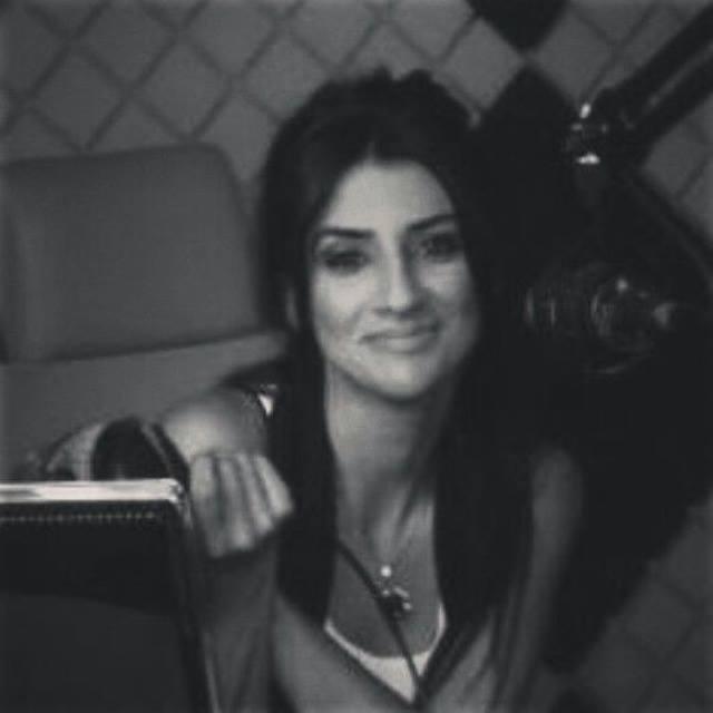 Radyocu Karakız Star Artı FM İle Anlaştı!