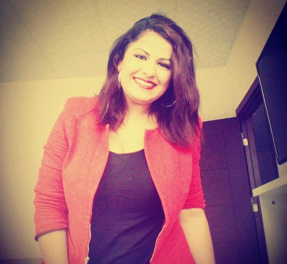 Selda Demirkıran | Röportaj